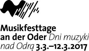 musikfesttage-2017_kurz_4c_logo
